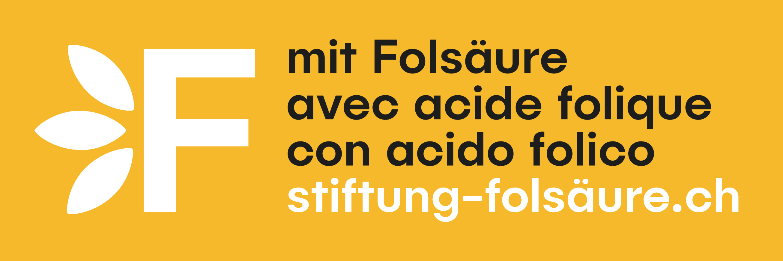 Stiftung Folsäure Schweiz