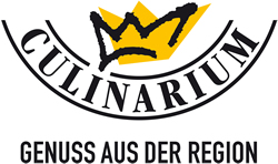 Culinarium, AdR Ost Zertifikat