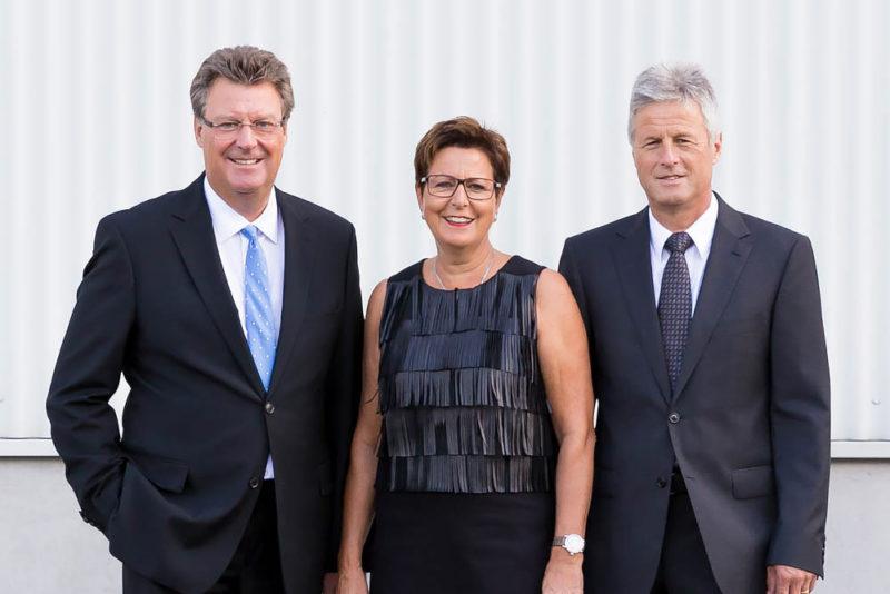 familie-grueninger-geschaeftsleitung-dritte-generation