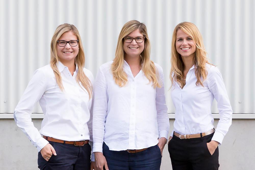 familie-grueninger-vierte-generation