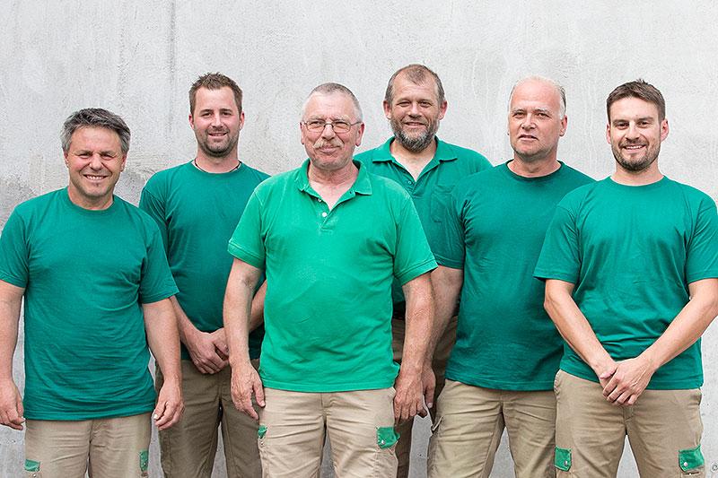grueninger-muehlen-LKW-Chauffeur-Beruf-Jobs-web